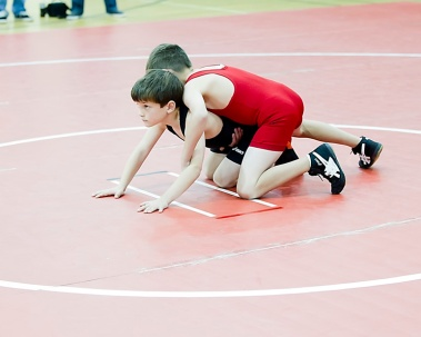 Tanner vs Marco Forrester 2013