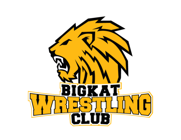 Big-Cat-Logo-3
